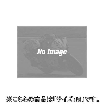 Arai Arai:アライ ワーキンググローブ サイズ:M