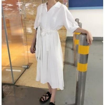 レディース ワンピース 送料無料 結婚式 パーティードレス 袖あり 大きいサイズ ロング 袖あり 袖ありパーティードレス 袖ありワンピース