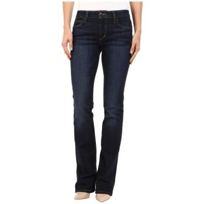 ジョーズジーンズ レディース デニムパンツ ボトムス Honey Bootcut Jeans in Rikki