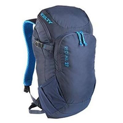 Kelty Redtail 27 Backpack, Twilight Blue 並行輸入品