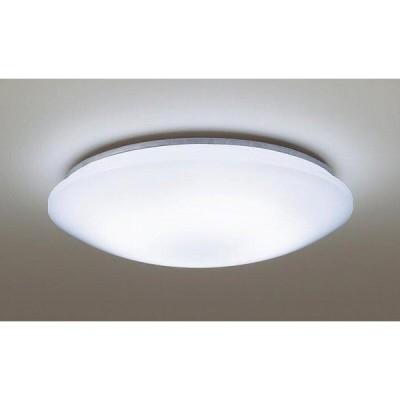 パナソニック シーリングライト 〜12畳 LED(昼白色) LGC5161N (LGB3000LE1 後継品)