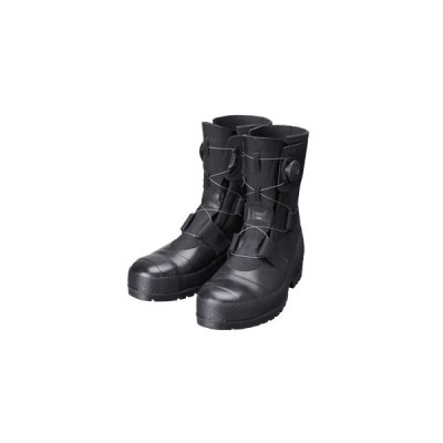 長靴/安全靴/安全長靴/作業靴/作業長靴/SB3004 CE/ブラック/メンズ