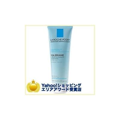 La Roche-Posay(ラロッシュポゼ) 【敏感肌用*洗顔料】 トレリアン フォーミングクレンザー 125mL