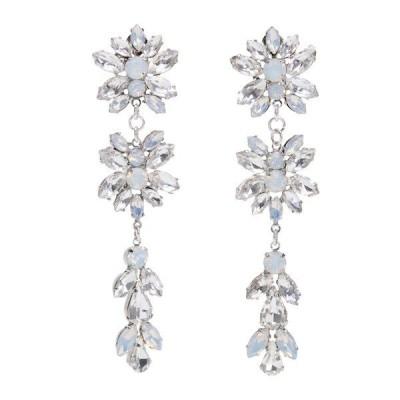 AGATA earring or pierce(アガタイヤリングorピアス)