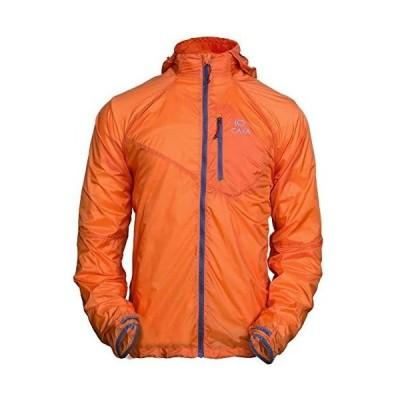 ウミネコ(Umineko) Tシャツより軽量 スゴ軽139g エアー ライト 防水 UVジャケット パーカー UV カット率99% UPF50+ ウイ