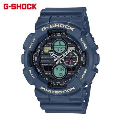 カシオ Gショック 腕時計 ジーショック CASIO G-SHOCK メンズ 防水 国内正規品 nv