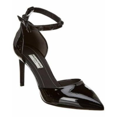 balenciaga バレンシアガ シューズ  Balenciaga Patent Studded Ankle-Strap Pump