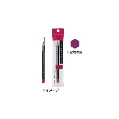 資生堂 インテグレート グレイシィ リップライナーペンシル ローズ634 (1.5g)