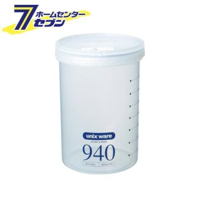 アスベル ユニックス サークルポット PS-25・Ag 4974908430602
