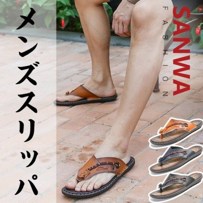 サンダル メンズ アウトドアサンダル カジュアル サボサンダル スポーツサンダル   靴 メンズサンダル 大きいサイズ