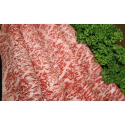 近江牛A5ランク すき焼用 約1.25kg (リブロース・サーロイン等)