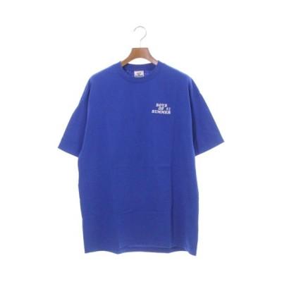 BOYS OF SUMMER ボーイズオブサマー Tシャツ・カットソー メンズ