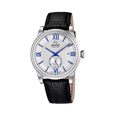 Jaguar ACM J662/5 Mens Wristwatch 並行輸入品