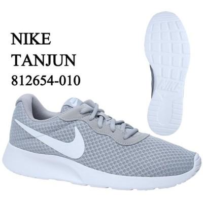 ナイキ スニーカー カジュアルシューズ 靴 メンズ タンジュン TANJUN 812654-010 NIKE sc