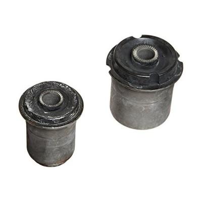 Parts Master K8495 Control Arm Bushing Kit