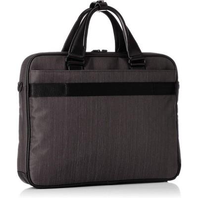 エースジーン ビジネスバッグ コンビライト A4対応 13インチPC対応 62513 ブラック