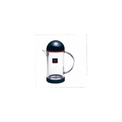 カスター レッツK-1183 ピッチャー300cc 7-1870-1101 8-1925-1101