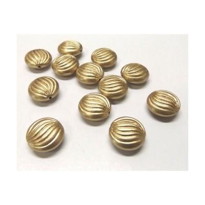 Gold Balloon 12個 [bea-309]