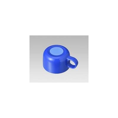 【定形外郵便対応可能】 タイガー TIGER 水筒 コップ コード:MBP1190 ステンレスボトル
