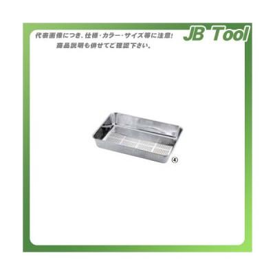 TKG 遠藤商事 21-0角バット 穴明 12枚取 ABTF204 7-0133-0403