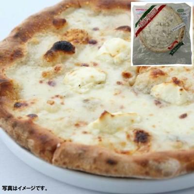 ザ・ピッツァ クワトロフォルマッジ 約 240g ★冷凍食品★詰合せ10kgまで同発送★