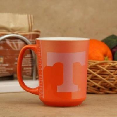 The Memory Company ザ メモリー カンパニー スポーツ用品  Tennessee Volunteers Reflective Mug