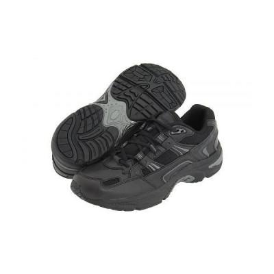 VIONIC バイオニック レディース 女性用 シューズ 靴 スニーカー 運動靴 Walker - Black