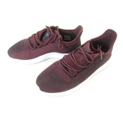 adidas TUBULAR SHADOW  スニーカー 靴 ◎UT5255