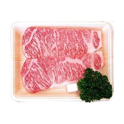 肉のひぐち 飛騨牛 サーロイン ステーキ 160g×2枚 牛肉