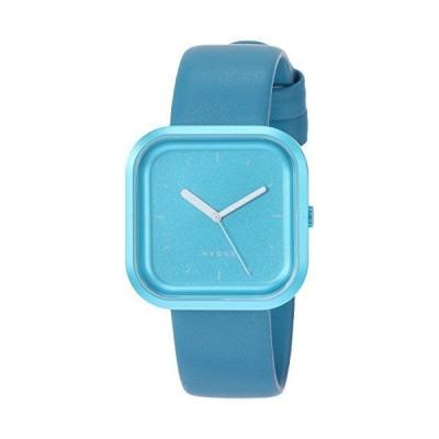 ヒュッゲ 腕時計 HGE020068 正規輸入品