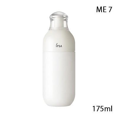 ME #7 175ml