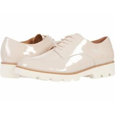 VIONIC バイオニック レディース 女性用 シューズ 靴 オックスフォード ビジネスシューズ 通勤靴 Adina Nude【送料無料】