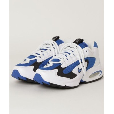 atmos pink / NIKE AIR MAX TRIAX 【SP】 MEN シューズ > スニーカー