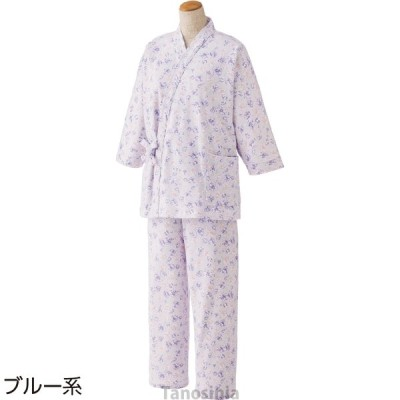 打合せパジャマ