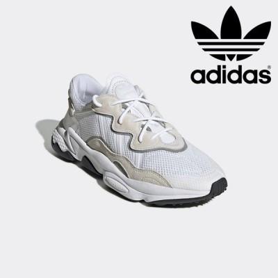 アディダス オリジナルス adidas Originals オズウィーゴ Ozweego スニーカー シューズ 靴 バスケ メンズ レディース ユニセックス