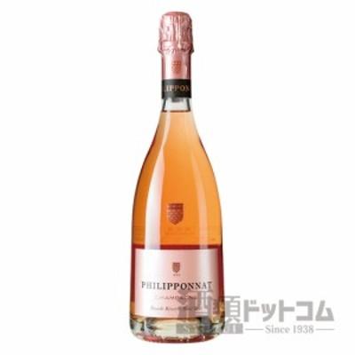 【酒 ドリンク 】フィリポナ ロイヤル レゼルヴ ロゼ(3208)