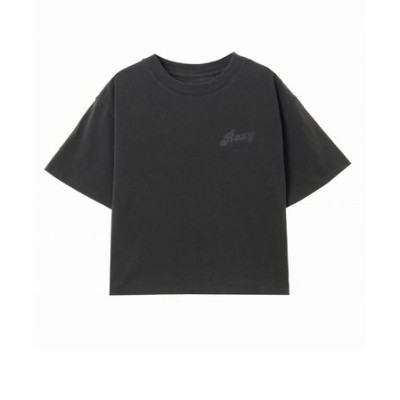 【ROXY ロキシー 公式通販】ロキシー(ROXY)SURF CLUB S/S Tシャツ