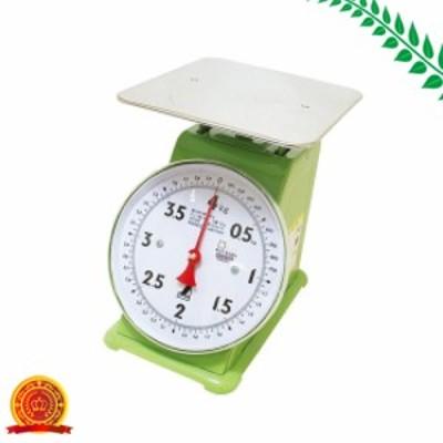 シンワ測定(Shinwa Sokutei) 上皿自動秤 4kg 70084[代引選択不可]