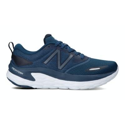 ニューバランス (new balance) FRESH FOAM ALTOH M (フレッシュフォーム アルト) メンズ シューズ 靴 MLTOCB1D