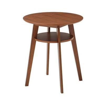 あずま工芸 カフェテーブル ディオーネ 幅60cm SST-990