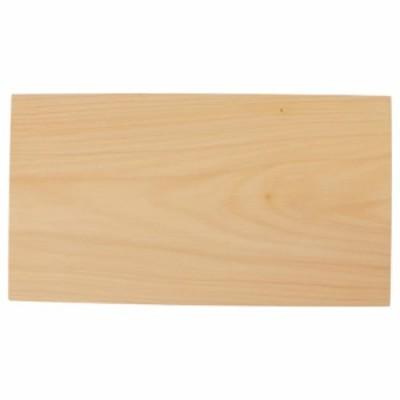 【岐阜県/woodpecker(ウッドペッカー)】いちょうの木のまな板 /6中(キッチン用品/和/贈り物/内祝い/国産/日本産/職人)