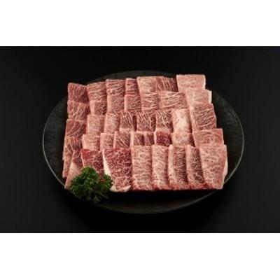 牛肉 焼肉 佐賀産和牛 焼肉500g ギフト セット 詰め合わせ 贈り物 贈答 産直 内祝い 御祝 お祝い お礼 返礼品 贈り物 御礼 食品 産地直