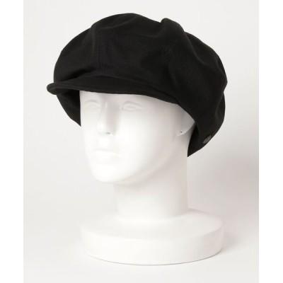 SCHOTT / CPH/シーピーエイチ/530TW CASQUETTE TWILL/キャスケット MEN 帽子 > キャスケット