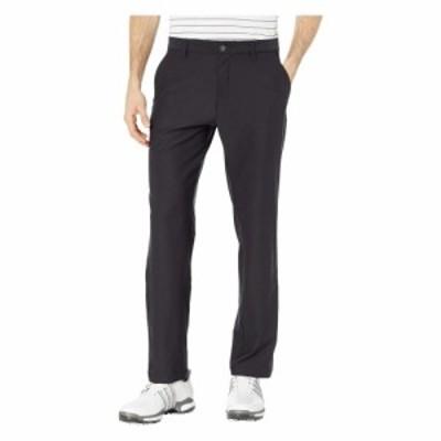 アディダス adidas Golf メンズ ボトムス・パンツ Ultimate Classic Pants Black