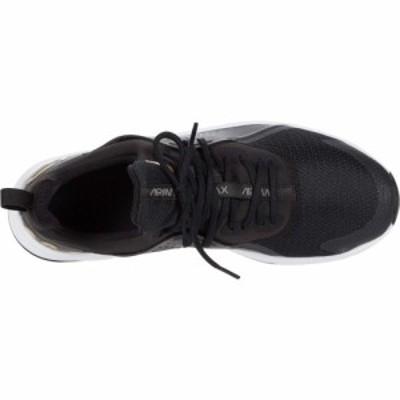ナイキ Nike レディース スニーカー シューズ・靴 Air Max Bella TR 3 Black/Metallic Gold/Flat Pewter White