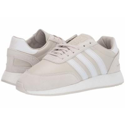 アディダスオリジナルス メンズ スニーカー シューズ I-5923 Raw White/Crystal White/Footwear White