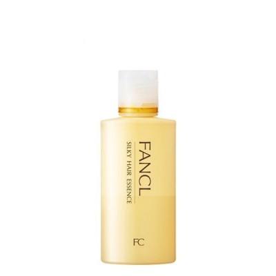 FANCL ファンケル シルキーヘアエッセンス 1本 髪用美容液