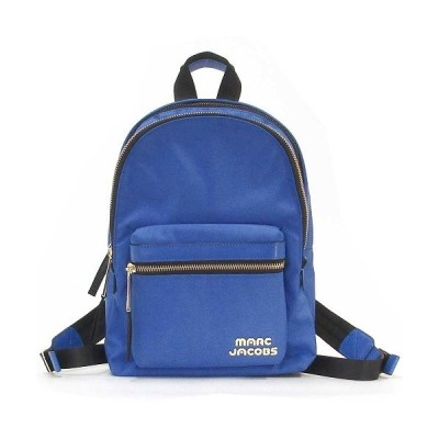 MARC BY MARC JACOBS マークバイマークジェイコブズ アウトレット トレック パック ラージ バックパック リュック  M0014031 DAZBL n201201