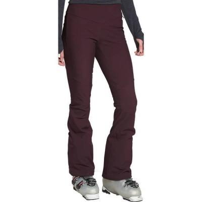 ノースフェイス レディース カジュアルパンツ ボトムス The North Face Women's Snoga Pants