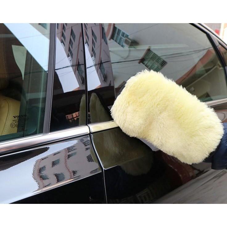 洗車手套【SG365】 洗車海綿 羊毛洗車手套 洗車DIY 羊毛手套羊毛洗車手套 洗車DIY 羊毛手套XXXXXXXX